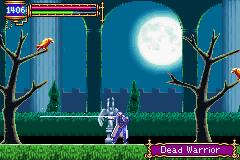 nemesis dagger how to get pso2
